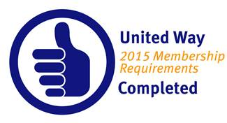 united way membership